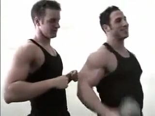 Exotic male in amazing hunks gay xxx video lesbian pussy wmv young
