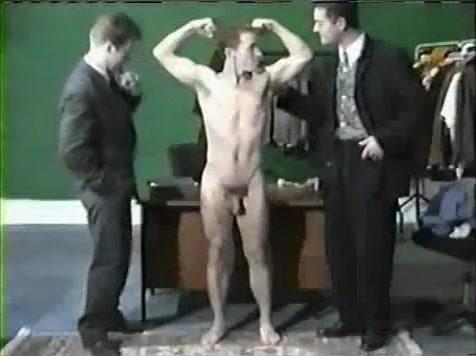 Amazing male in exotic public sex, hunks homo xxx video he is a slut