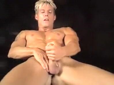David Duchovny Nude Lady boy nylon sex