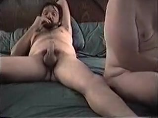 Horny male in hottest bears, str8 homosexual porn movie Sexy stripper boots