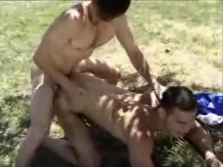 Exotic male in fabulous public sex homo sex clip Arab marriage culture and traditions of india