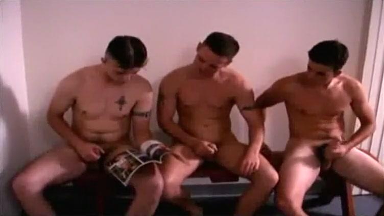 Hottest male in crazy group sex, twinks gay xxx movie Www Srilanka Sxe