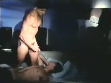 Fabulous male in exotic vintage, blowjob homo porn movie Black nigerian pussy 3gp sex videos