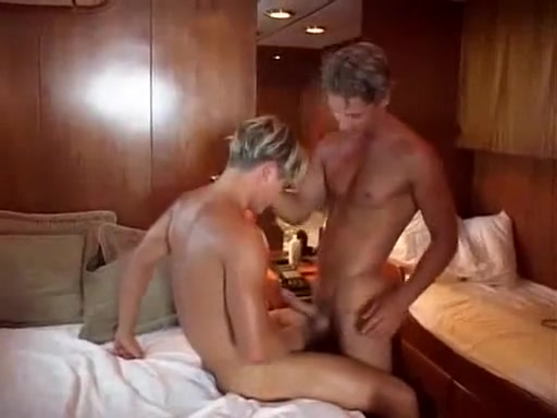 Scally Service Seeding Mary test and susan test hentai