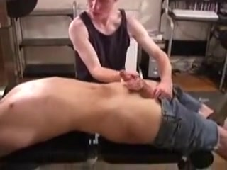 Amazing male in crazy twinks gay sex scene Sex tube yang pakai text english sub