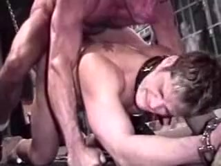 Exotic male in crazy fetish gay adult clip Jamaican black man white female