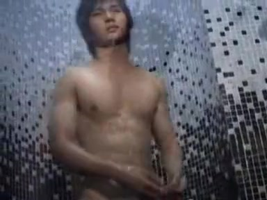 Fabulous male in horny asian gay xxx clip super nude model movies
