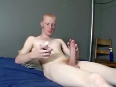 Red Heads First Time Redtube mobile com