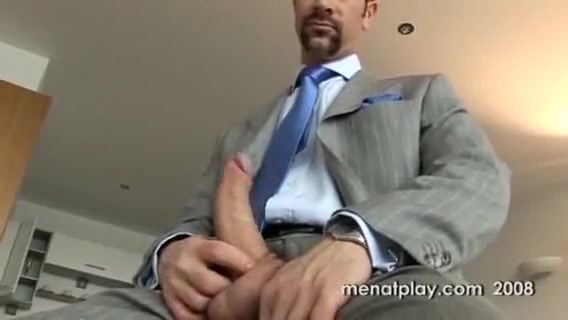 Hottest male in amazing blowjob homosexual xxx clip NubileFilms College Girls Love Eating Pussy