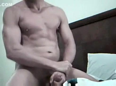 Stud Fucks Twink Wwe hot sexy photo