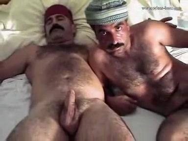 Turkish Gay Hassan Hot women lesbian play with dildo