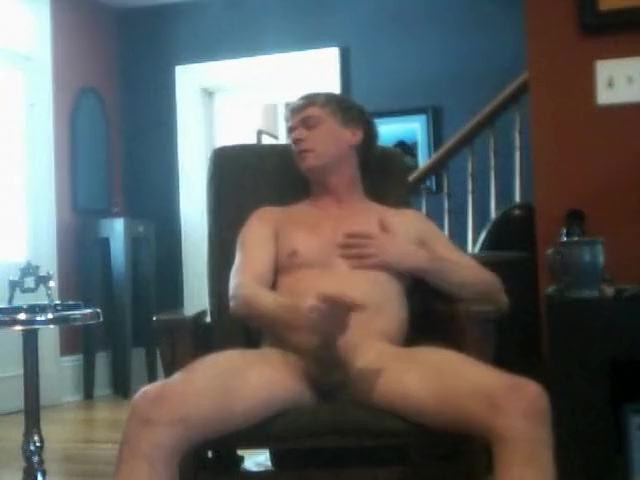 Hottest male in best webcam, handjob gay sex scene Pregnant maryjane johnson tmb