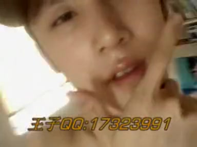Incredible male in crazy asian gay adult video xxxx sexi fatgirls fucking image