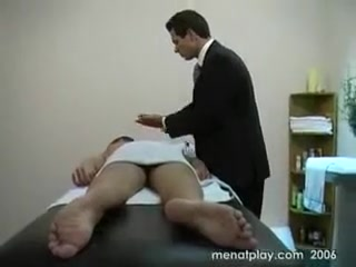 Best male in fabulous hunks, frat/college homo porn scene Milf nudist porn