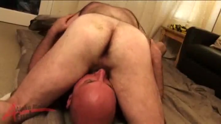 Fabulous male in horny homo adult video videos of filippino girls having sex