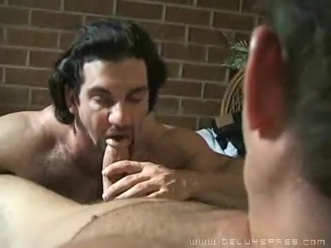 Hottest male in crazy hunks homosexual xxx video nice hot asian girs