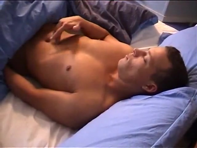 Amazing male in fabulous twinks, blowjob homosexual adult video Rachel Roxxx First Time