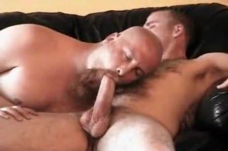 Hottest male in amazing bears homo sex scene naked pics of pink