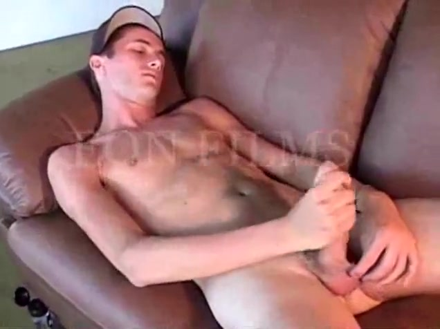 Hung Straight Military Twink Jerks It Download Free Pron Sex