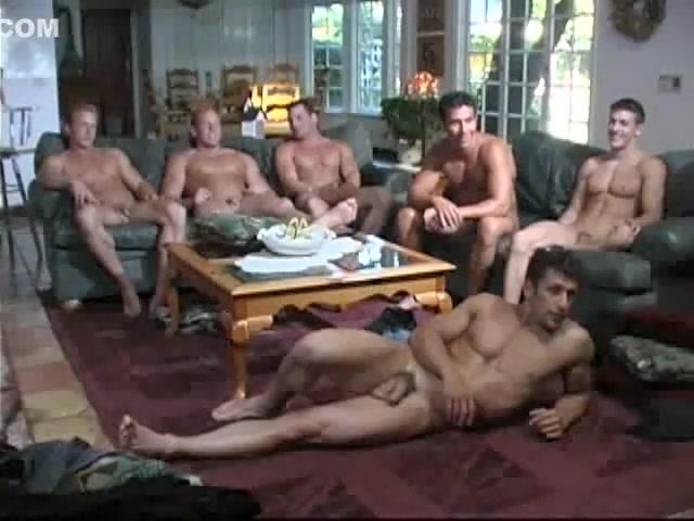 Naked Chris4. Full Video: Www.General-Erotic.Comcm Male porn star randy spears
