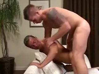 Incredible male in crazy bareback gay xxx movie nude beach hard cock precum drip