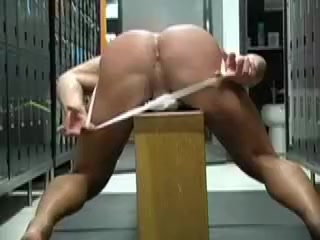 Amazing male in incredible bears homosexual sex clip Best Deepthroat Scene Ever