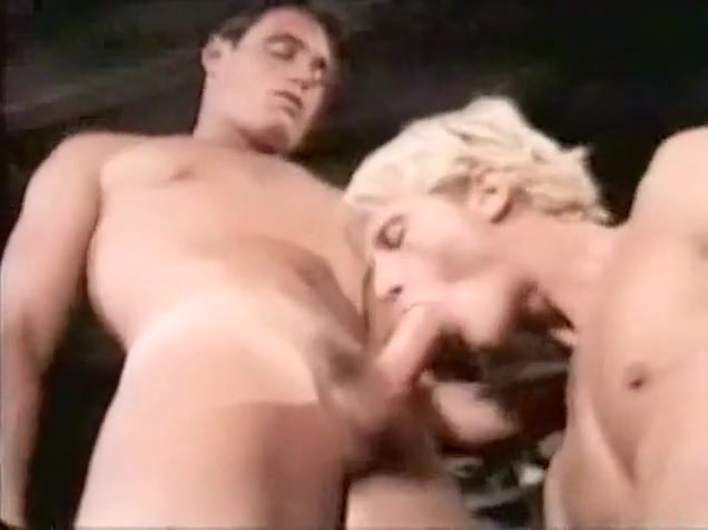 Best male in amazing vintage, bareback gay xxx scene Red Tube Porn Lesbian