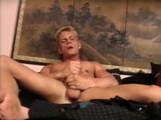 Amazing male in hottest vintage gay xxx video Girls wanting to suck