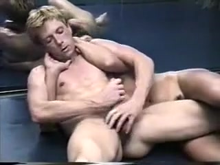Amazing male in hottest fetish, sports homo adult video pics of girls watching gay sex
