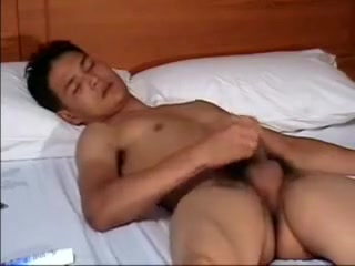 Amazing male in incredible asian homosexual xxx video Carmen electra orgasm clip