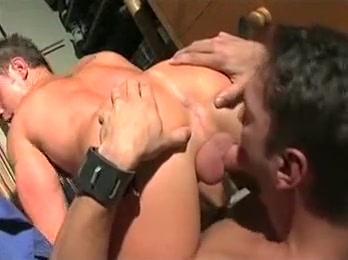 Exotic male in hottest homo xxx clip Plug Breathable Butt Anal