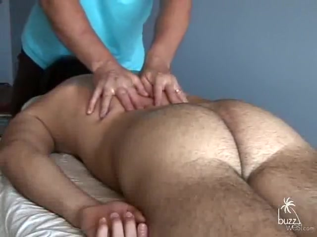 Crazy male in exotic str8, handjob homo xxx clip Hairy porn long movie