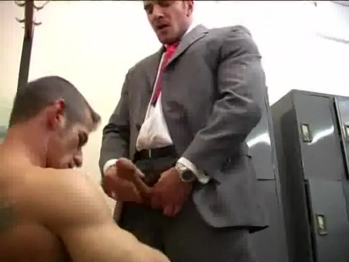 Hottest male in amazing hunks, blowjob homosexual porn scene Orange haired fat ass milf