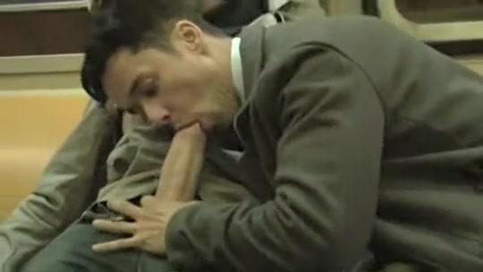 Best male in horny big dick, public sex homosexual porn movie wild college girls videos