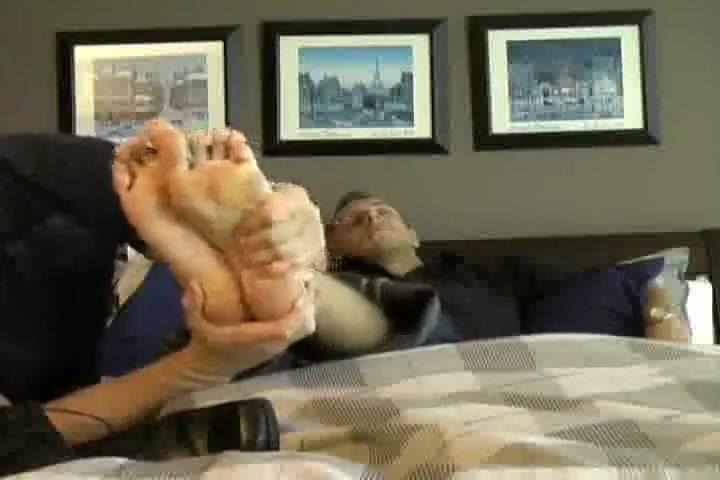 John Magnum And Zack Blake masturbation medical paid men