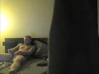 Exotic male in best webcam homosexual adult video Eset virus protection