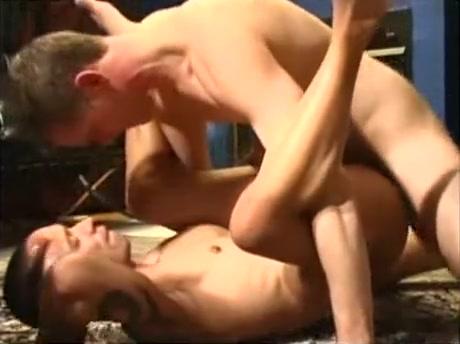 66 - Threeway In The Pool Tumblr flat tits