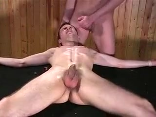 I Eat My Friends Cum El forro amateur