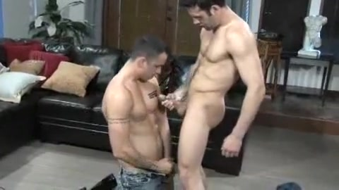 Crazy male in amazing homosexual adult video Older Hot Women Fucking