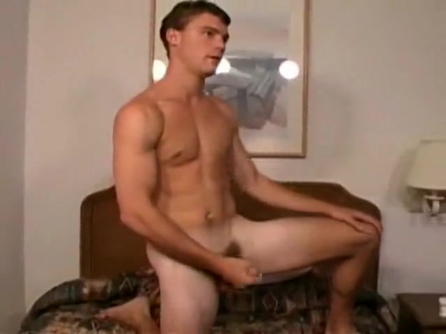 Exotic male in amazing handjob, twinks gay xxx clip Completely free cheating sites