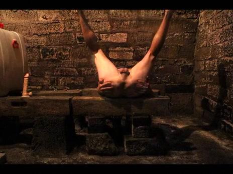 sex toy webcam geil cum stuttgart free mature hairy gallery