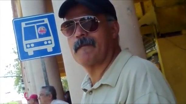 Maduros, solo atractivo visual 13 sex movies watch now