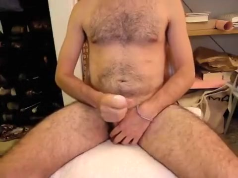 Jerking off to xtube with a fresh toy mature women fucking guys