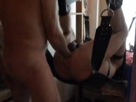 Sundae Punch yoga nude pundai videos
