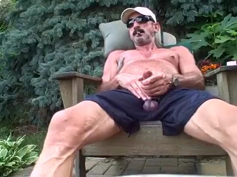 puff, pull, fling Shyla Stylez Free Porn Clips
