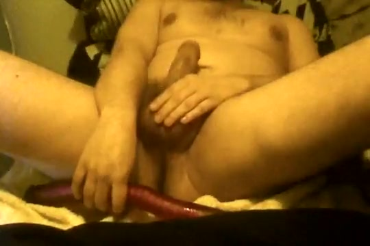 Stoned cub having a valuable time Wife takes 2 bbc and cum up ass same time