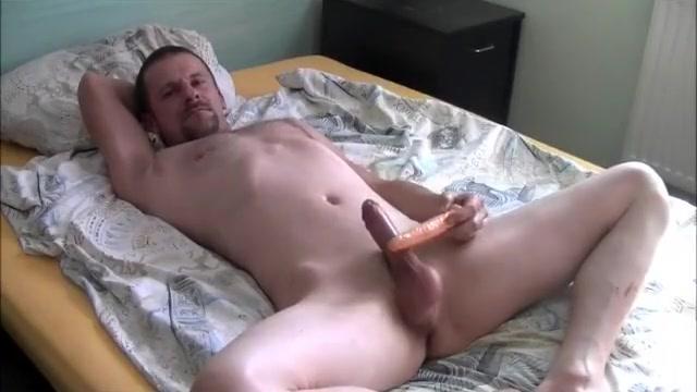 Sex Tool Cum out of hands Erotic sex videos wanton women