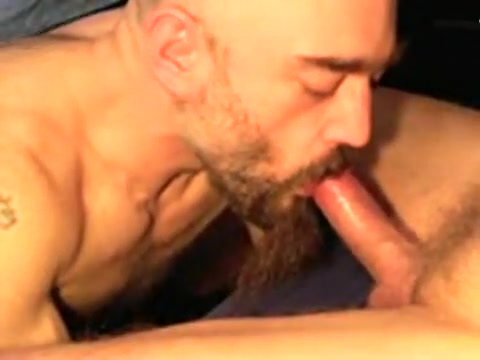 Third times the load How make her horny