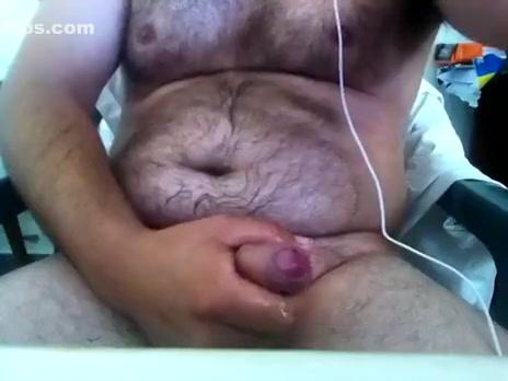 Punheta Tuga 6 Lesbian sluts slurping my cock for