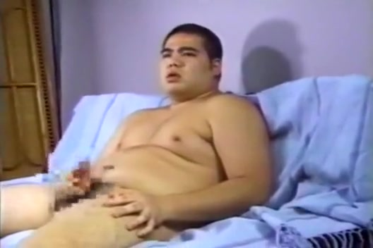 Japanese Sumo Looking for a sex friend with benefits in Gore